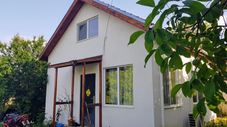 Къща Герман 54кв.м.