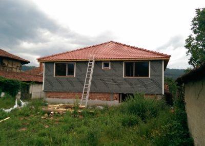 Pirdop-180m2-36-e1424729486658